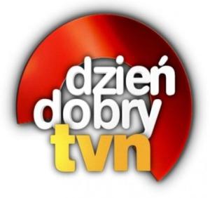ddtvn_logo