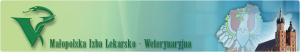 logo_MILW