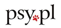 psy pl logo